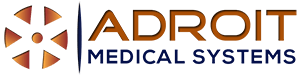 Adroit Medical